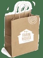 bag-crop