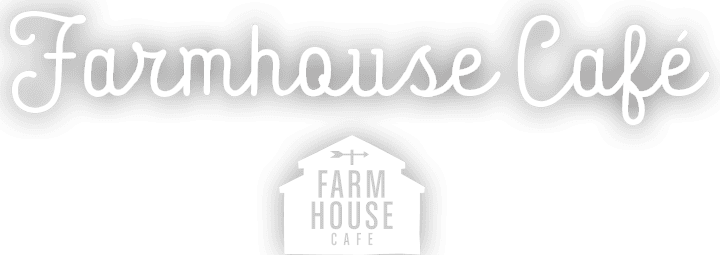 Farmhouse Foods - Eating with the Seasons